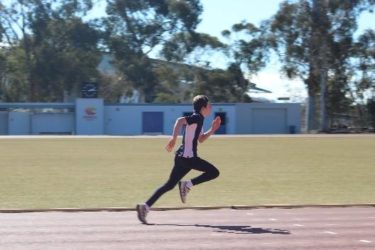 School Sport2