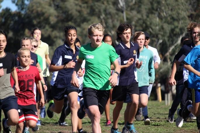 School Sport3