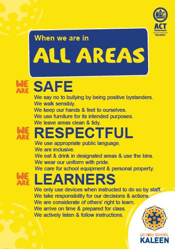 PBL poster image