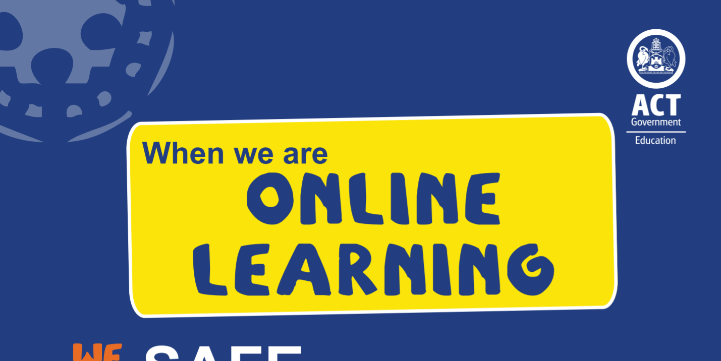 PBL Online Learning